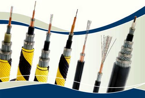 new-submarine-fibre-connect-nz-and-hawaii