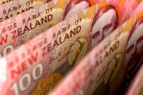 new-year-holidays-nz-dollar-trading-effect