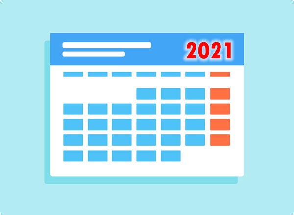 new-zealand-2021-public-holidays
