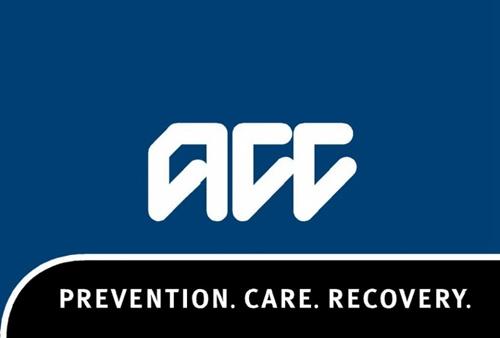 new-zealand-acc-logo