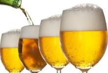 新西兰新酒精管理法