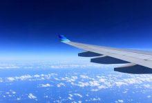 新西兰的航空业有什么相关投资机会?