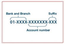 新西兰各大银行账户前缀代码大全