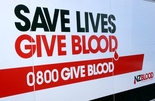 new-zealand-blood-service