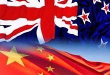 了解新西兰华人华侨的概况