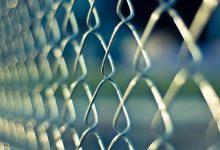 新西兰政府宣布关闭边境
