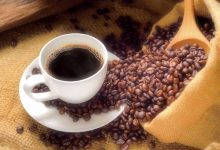 新西兰人喝咖啡的历史