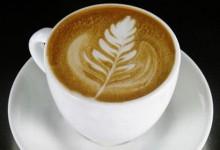 新西兰的咖啡文化