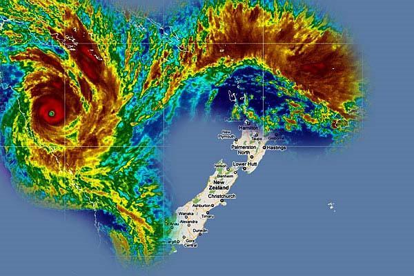 new-zealand-cyclone