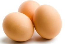 新西兰鸡蛋相关知识
