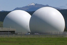 新西兰政府通信安全局GCSB