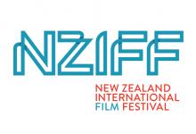 新西兰国际电影节NZIFF