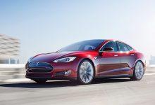 在新西兰可以预定购买特斯拉电动汽车吗?