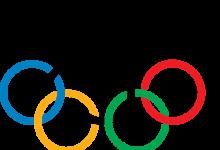 2016年奥运会新西兰代表队参与的项目