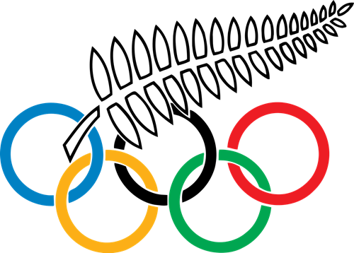 new-zealand-olympic-team-2016-games