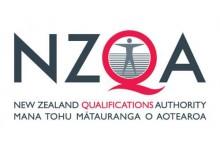 新西兰留学生如何向NZQA投诉学校