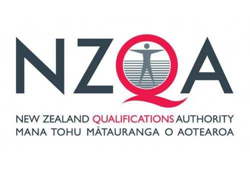 new-zealand-qualifications-authority