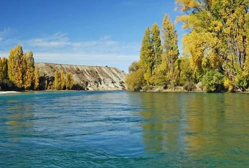 new-zealand-rivers
