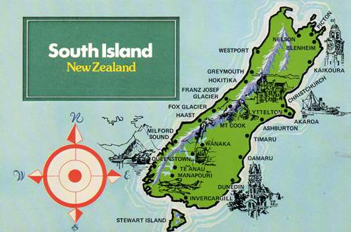 new-zealand-southisland