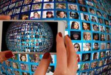 申请新西兰签证的头像照片要求