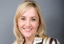 新西兰最年轻内阁部长Nikki Kaye