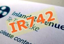 非新西兰居民或离岸申请新西兰税务号码IRD