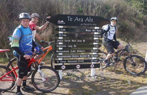 north-island-cycle-trail