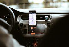 在新西兰做优步Uber司机划算不划算?