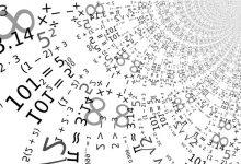 新西兰的有趣行业数字命里学 Numerology