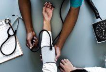 新西兰3万多名护士和护工将于本周四罢工24小时