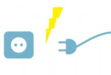 新西兰240V的电压会不会对国内带来的220V电器有损伤?