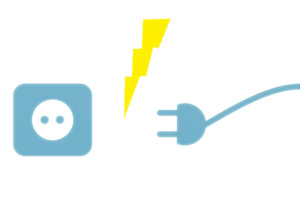 nz-240-volts-input-wont-hurt-220v-stuff