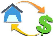 新西兰央行或大幅提高银行最低资本金比例,房贷成本又要涨
