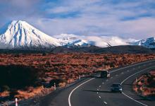 新西兰买车用车的相关知识