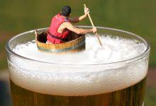 新西兰海关个人旅行者烈酒白酒免税额度