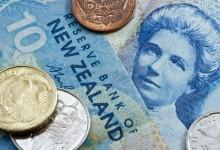 最新新西兰永久居民福利政策-2013年1月开始