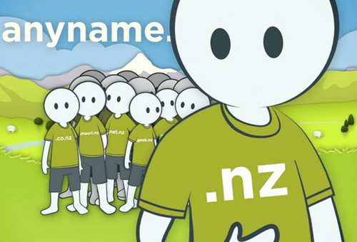 nz-domains-registrars