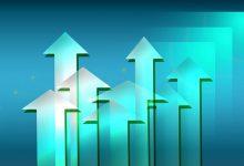 新西兰2017年经济预期增长率3.5%