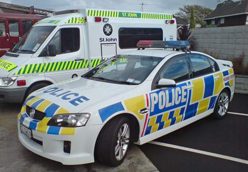 nz-emergency-vehicles