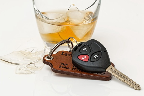 nz-first-mp-wants-drink-driving-limits-lifted-again