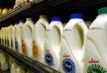 空腹喝牛奶的注意事项