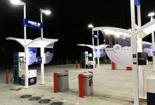 新西兰主流加油站的燃油都有什么特点?