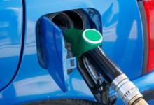 新西兰加油站燃料相关知识