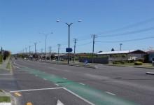新西兰道路十大最危险路口