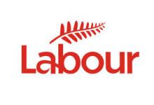 新西兰工党 Labour Party