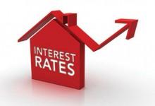 [短百科]新西兰的各大银行房屋贷款利率哪里查?