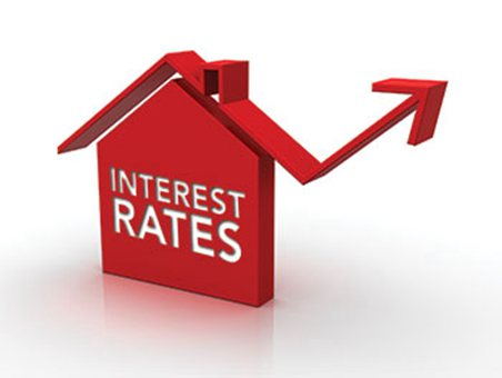 nz-mortgage-interest-enquiry-page
