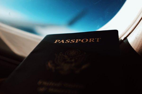 nz-passport-apply-china-residence