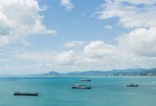 持新西兰护照自5月1日起入境海南旅游免签