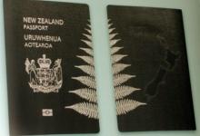 新西兰永久居民与新西兰公民的相关知识